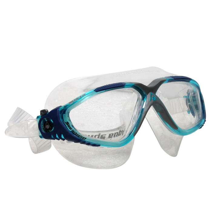 Masque de natation Vista Clear