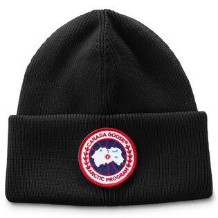Men's Arctic Disc Toque