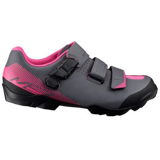 Women's ME3 Cycling Shoe