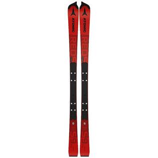 Redster S9 FIS Ski [2021]