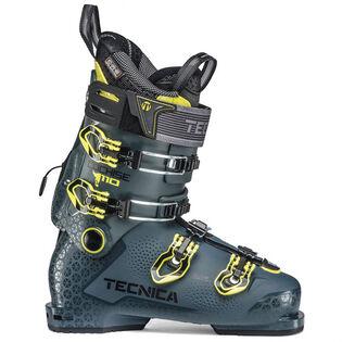 Men's Cochise 110 Ski Boot [2020]