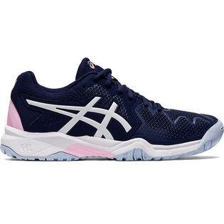 Chaussures de tennis GEL-Resolution® 8 GS pour juniors [3,5-7]