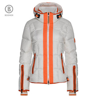 Women's Gracia-D Jacket