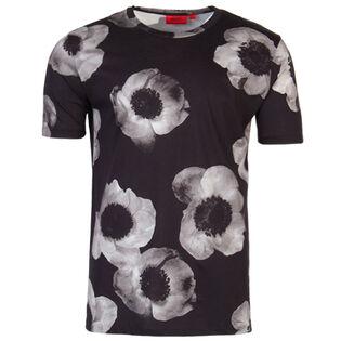 T-shirt Danemone pour hommes