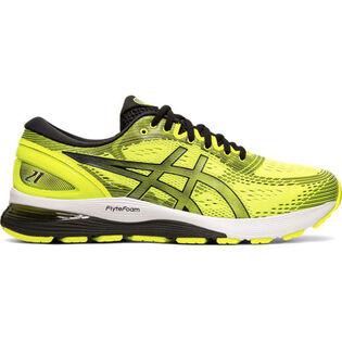 Chaussures de course GEL-Nimbus® 21 pour hommes