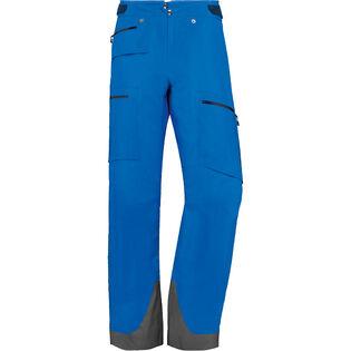 Men's Lyngen GORE-TEX® Pro Pant