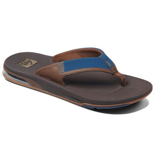 Men's Fanning Low Flip Flop Sandal