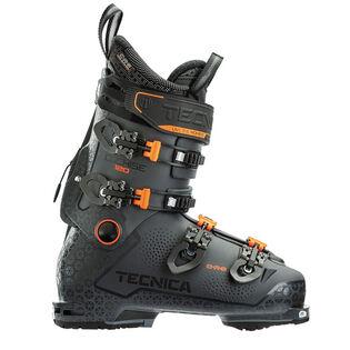 Bottes de ski Cochise 120 DYN GW pour hommes [2021]
