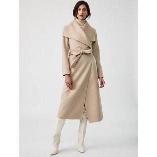 Women's Mai Coat