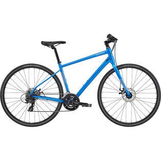 Quick 5 Bike [2020]