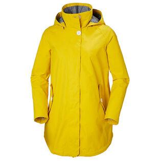 Women's Elements Summer Coat