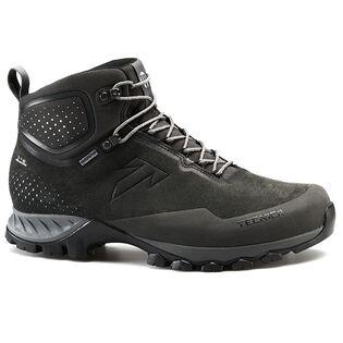 Men's Plasma Mid GTX® Hiking Boot