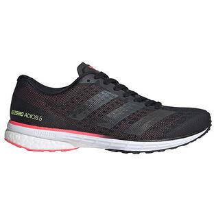Women's Adizero Adios 5 Running Shoe