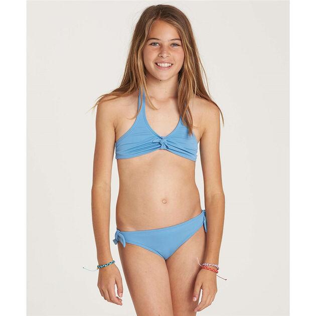teen-bikini-juniors-teen-pussy