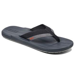 Men's Contoured Cushion Flip Flop Sandal