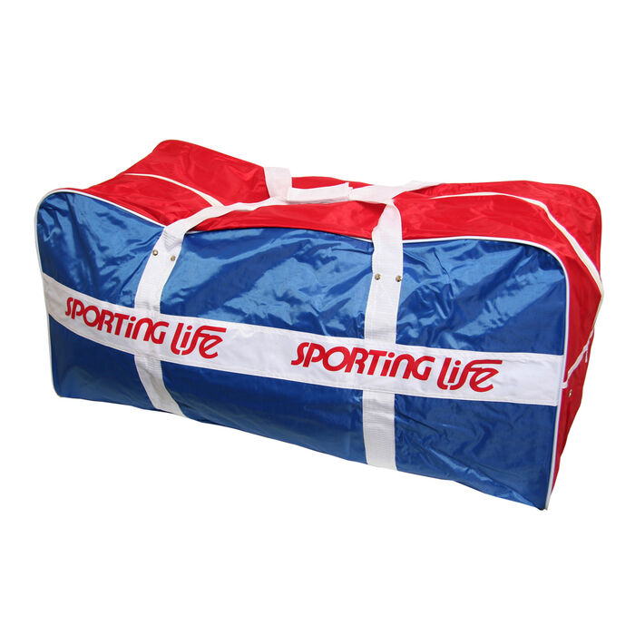 Sporting Life Camp Bag (Multi) [2014]