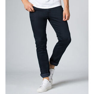 Pantalon No Sweat pour hommes
