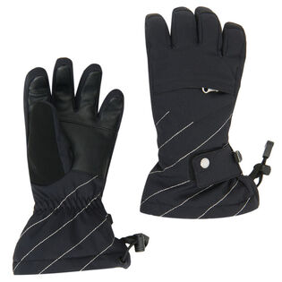 Junior Girls' [8-18] Synthesis Glove