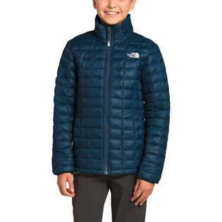 Veste ThermoBall™ Eco pour filles juniors [7-20]
