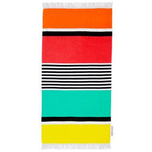 Avalon Towel