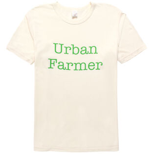 Men's Urban Farmer T-Shirt