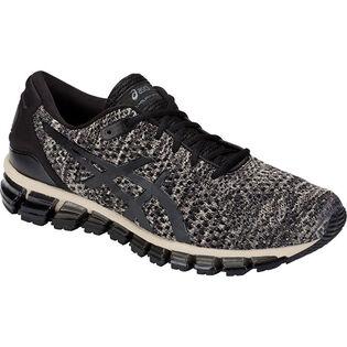 Men's GEL-Quantum® 360 Knit 2 Running Shoe