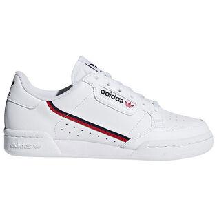 Juniors' [3.5-7] Continental 80 Shoe