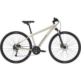 Women's Althea 2 Bike [2020]