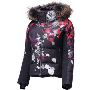 Manteau Hana pour femmes