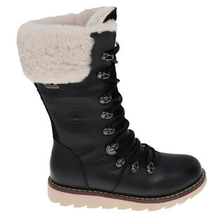 Women's Castlegar Boot