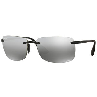 RB4255 Chromance Sunglasses