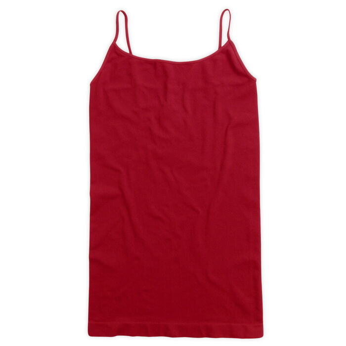 Women's Fashion Cami