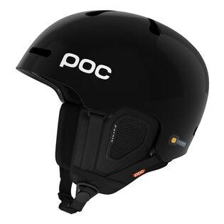 Fornix Mips Helmet [2018]