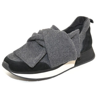 Women's Kim Sneaker