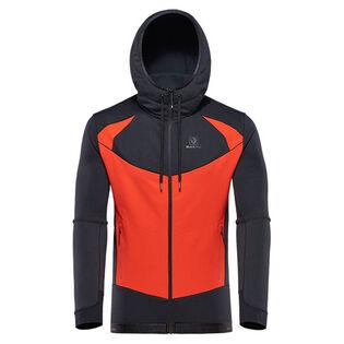 Men's Betizu Hoody Jacket