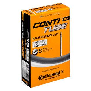 ContiTube™ Light Presta Valve Tube (700X18-25 | 80MM)