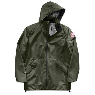 Men's River Head Jacket