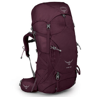 Women's Viva 50 Backpack