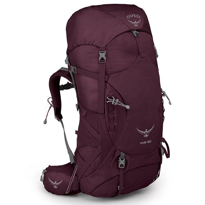 Women's Viva 50 Backpack