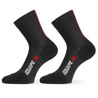 Men's RS Sock