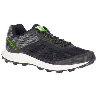 Men's MTL Skyfire Trail Running Shoe