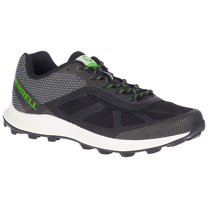 Men's MTL Skyfire Trail Running Shoe