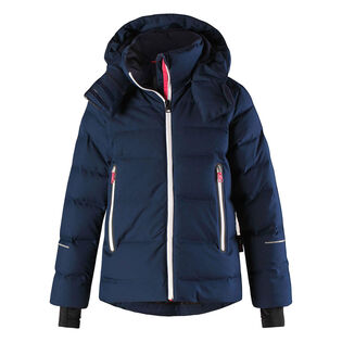 Junior Girls' [8-14] Waken Jacket