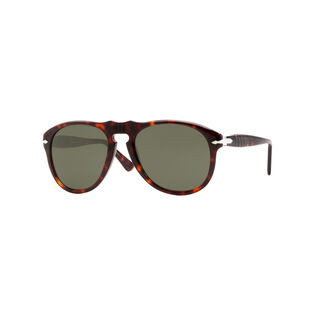 Suprema Sun Sunglasses