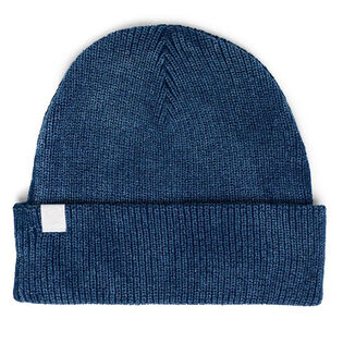 Tuque Quartz unisexe