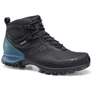 Women's Plasma Mid S GTX® Hiking Boot