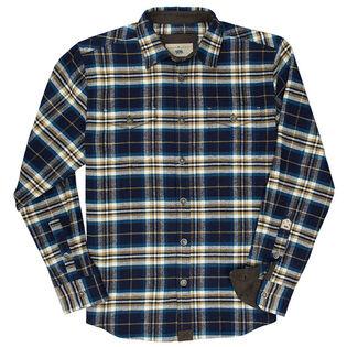 Men's Turner Shirt