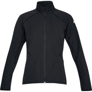 Women's Storm Launch Jacket