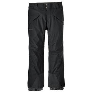 Men's Snowshot Pant