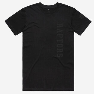 Men's Toronto Raptors Tonal T-Shirt